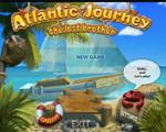 大西洋旅程:失踪的弟弟硬盘版