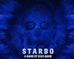 STARBO中文版