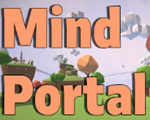 Mind Portal中文版
