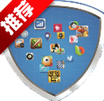小肾魔盒app官网