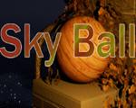 天空球(Sky Ball)中文版