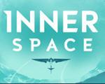 InnerSpace中文版