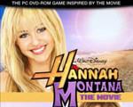 孟汉娜电影版 (Hannah Montana: The Movie)硬盘版