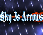 Sky Is Arrows中文版