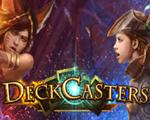 Deck Casters中文版