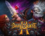 暗黑探险2(Dark Quest 2)中文版