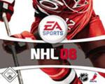 EA冰球2008 (NHL 08) 英文免安装版