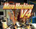 微型机器4
