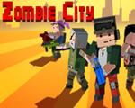 Zombie City中文版