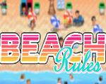 梦想海滩中文版