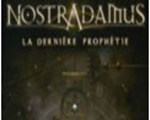 诺查丹玛斯之最后的预言2完整硬盘版