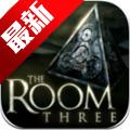 未上锁的房间3全剧情破解版 v2.1