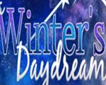 冬天的白日梦