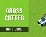 割草机模拟(Grass Cutter)中文版