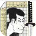 日本拼图安卓版