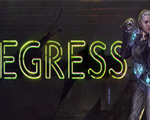 出路(Egress)中文版
