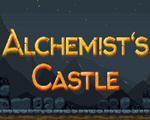 炼金师的城堡(Alchemist's Castle)中文版