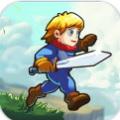 剑与和平安卓版 v1.1.2