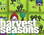 Harvest Seasons中文版