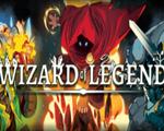 Wizard of Legend下载