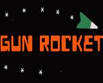 枪与火箭(Gun Rocket)中文版