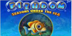迷你水族箱之水下季节完整硬盘版