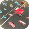 真正的汽车碰撞模拟器无限金币版 v1.0.3