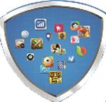 帝龙盒子app