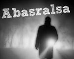 Abasralsa中文版