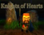 骑士之心(Knights of Hearts)下载