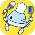 饥饿小厨师游戏下载