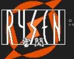 雷闪(Rysen)中文版