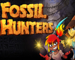 Fossil Hunters下载