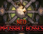 NEO Impossible Bosses中文版