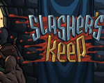 Slashers Keep中文版