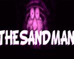 睡梦妖精(The Sand Man)中文版