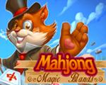 麻将魔法岛(Mahjong Magic Islands)下载