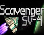 拾荒者SV-4破解版