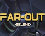 Far Out中文版