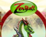 游龙禅珠(zenBall)硬盘版