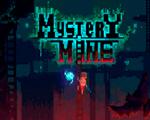 神秘矿坑(Mystery Mine)中文版