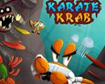 空手道Krab(Karate Krab)中文版