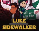 漫步者卢克(Luke Sidewalker)中文版