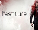 不可救药(Past Cure)中文版