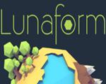 Lunaform中文版