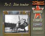 俯冲轰炸机硬盘版