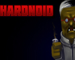 Hardnoid中文版