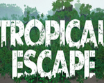 热带逃生(Tropical Escape)中文版