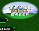 绵羊传奇硬盘版