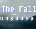 坠落2:解放(The Fall Part 2: Unbound)中文版